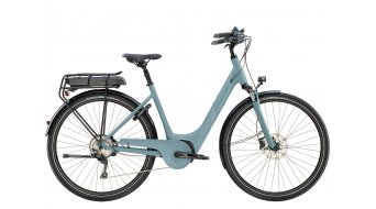 "Diamant enbari Deluxe+ T 26"" e-bike fiets dames Gr. 40cm model 2019"