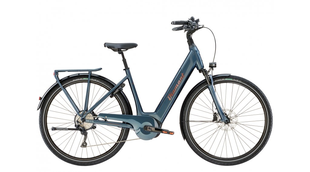 diamant zagora t 28 e bike bike cavansit blue metallic 2019. Black Bedroom Furniture Sets. Home Design Ideas