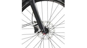 "Diamant Elan+ GOR 27.5"" E-Bike 整车 型号 M 白色 款型 2020"