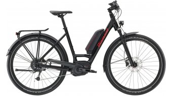 "Diamant Elan+ TIE 27.5"" E-Bike 整车 型号 款型 2020"