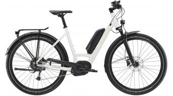 "Diamant Elan+ 27,5"" e-bike fiets dames . model 2019"