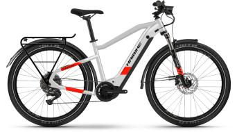 Haibike trekking 7 27.5 e-bike trekking fiets model 2021