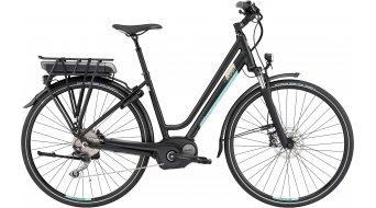 "Lapierre Overvolt trekking 800 W 28"" E- vélo femmes vélo taille Bosch-Antrieb Mod. 2017"