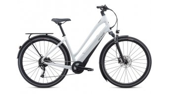Specialized Turbo Como 3.0 Low-Entry 700C 28 E-Bike City bici completa . mod. 2021