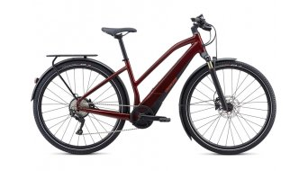Specialized Turbo Vado 4.0 Step-Through E-Bike Damenkomplettrad Mod. 2020