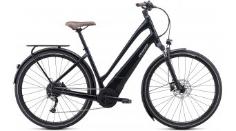 Specialized Turbo Como 3.0 Low-Entry 700C 28 E- bike trekking bike 2021