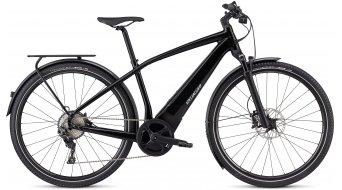 Specialized Turbo Vado 5.0 28 E-Bike Trekking Komplettrad black/black/liquid silver Mod. 2021