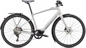 Specialized Turbo Vado SL 4.0 EQ 28 E-Bike trekking bici completa . reflective mod. 2021