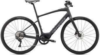 Specialized Turbo Vado SL 4.0 28 e-bike trekking fiets model 2021