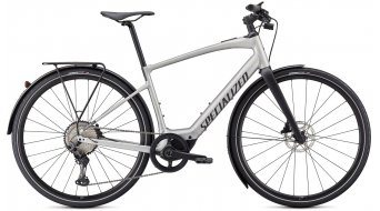 Specialized Turbo Vado SL 5.0 EQ 28 E-Bike trekking bici completa . reflective mod. 2021