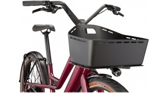 "Specialized Turbo Como SL 4.0 27.5"" E-Bike City Komplettrad Gr. L raspberry/transparent Mod. 2022"