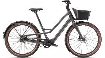 Specialized Turbo Como SL 5.0 27.5 E-Bike City Komplettrad Mod. 2022