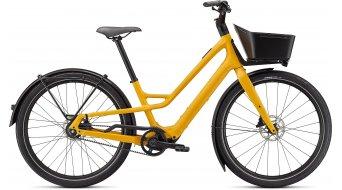 Specialized Turbo Como SL 5.0 27.5 E-Bike City bici completa . mod. 2022