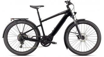 """Specialized Turbo Vado 4.0 27.5"""" e-bike fiets model 2022"""