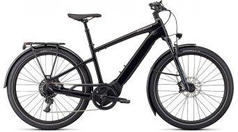 """Specialized Turbo Vado 5.0 27.5"""" e-bike fiets model 2022"""