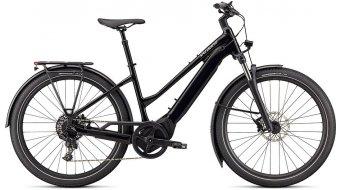 """Specialized Turbo Vado 4.0 Step-Through 27.5"""" e-bike fiets dames model 2022"""