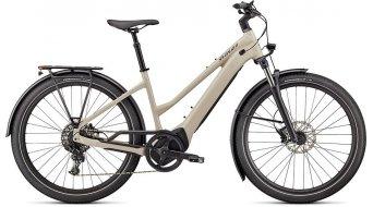 """Specialized Turbo Vado 4.0 Step-Through 27.5"""" E-Bike bici completa da donna mod. 2022"""