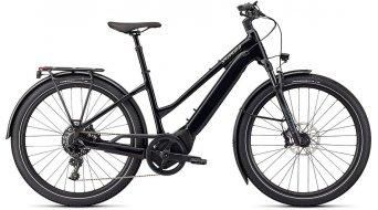 """Specialized Turbo Vado 5.0 Step-Through 27.5"""" e-bike fiets dames model 2022"""