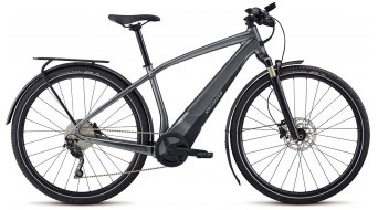 Specialized Turbo Vado 3.0 28 E-Bike Komplettrad Mod. 2018