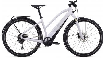 Specialized Turbo Vado 3.0 E-Bike Señoras bici completa Mod. 2019