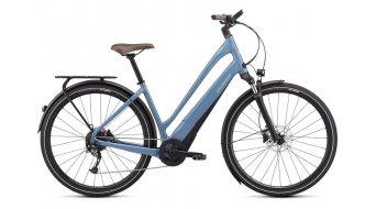 """Specialized Como 4.0 Low Entry 28"""" E-Bike bici completa Mod. 2019"""