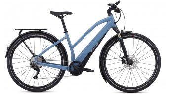 Specialized Turbo Vado 3.0 e-bike dames fiets model 2019
