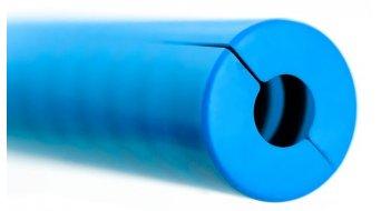Marzocchi Bomber Z1 Coil Feder Medium blue