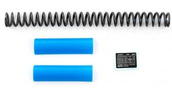 Marzocchi Bomber Z1 Coil rugó médium blue
