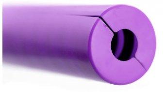Marzocchi Bomber Z1 Coil Feder Soft purple