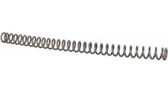 Marzocchi 888 muelle 170/200mm 2,7N/m rojo(-a), flexible, año de fabricación 04/05