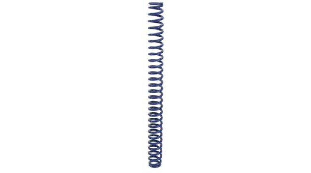 Rock Shox Feder Lyrik 170mm firm (82-91kg), blue