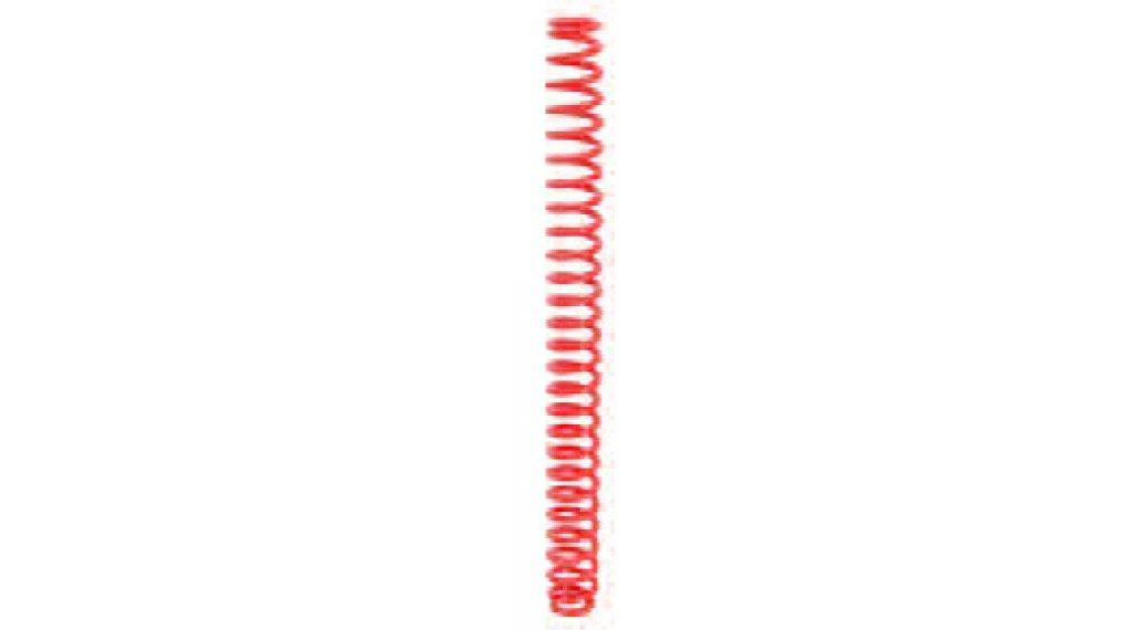 Rock Shox Feder Lyrik 170mm medium (70-82kg), red