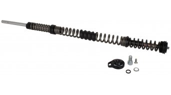 Rock Shox muelle Sektor 2012 150mm Dual Position Coil