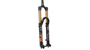"""FOX 36 Float Factory 27.5"""" forcella Grip 2 Tapered Boost E-Optimized mod. 2022"""