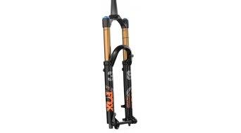 """FOX 36 Float Factory 29"""" verende fietsvork Grip 2 Tapered Boost E-Optimized logo model#*en*#2022"""