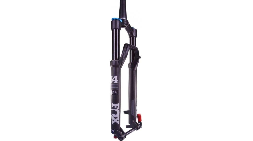 FOX 34 Float E- bike+ 3-Pos Grip Performance 27 5