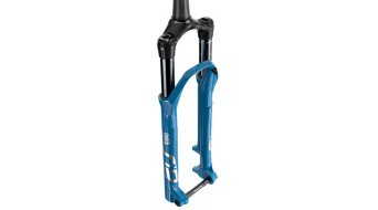 "RockShox SID Ultimate carbon RLC Debon Air 27.5"" suspension fork 100mm 1.5 Tapered Boost 15x110mm (42mm Off set ) gloss 2020"