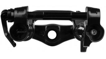 "Rock Shox Judy Silver TK Solo Air 27,5"" Federgabel 100mm 1.5 Tapered 15x110mm (inkl. Pop-Loc) (42mm Offset) schwarz Mod. 2018"