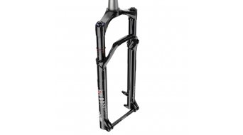 "RockShox Bluto RCT3 Solo Air 26"" fourche suspendue 1.5 Tapered 15x150mm noir Mod. 2019"