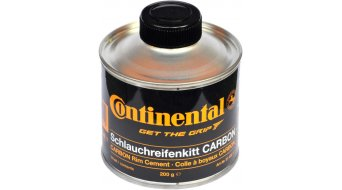Continental tube tire kitt