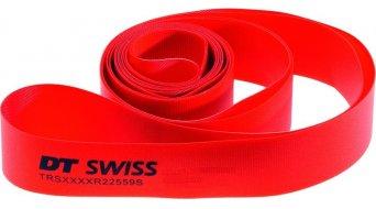DT Swiss Felgenband 27.5 / 650b 22x584mm