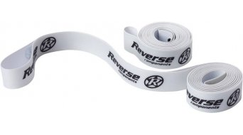 "Reverse 26"" Felgenband OEM 14mm Superstrong"
