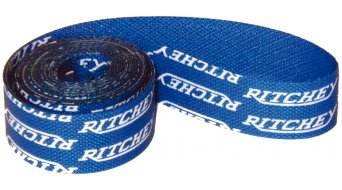 "Ritchey Snap On 26"" Felgenband 20-559 (26x20mm) blue"