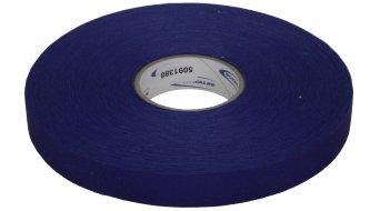 Schwalbe nastro cerchione telato blu grande rotolo 50m