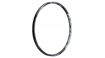 "RaceFace ARC 31 29"" rim hole) 2018"
