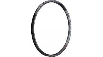 """Race Face ARC Heavyduty 30 27.5"""" MTB Disc Felge 32 Loch grey"""