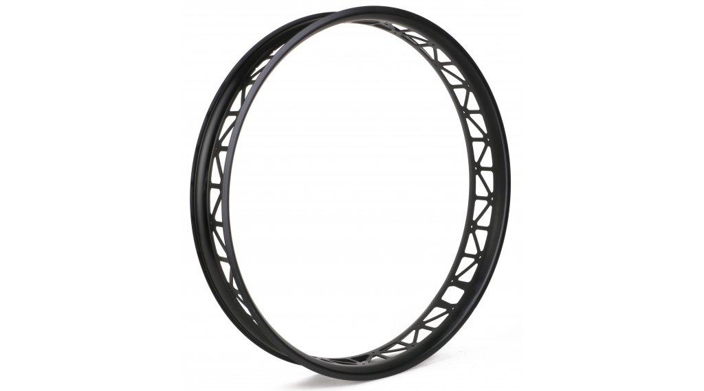 Specialized Fatboy SL Fat bike disc rim 26'' 32 hole black