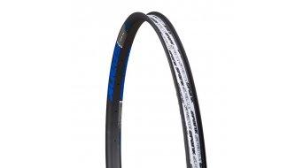 "Spank 350 Vibrocore BeadBite Disc 29"" felni 32 furatos black/blue"