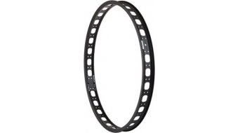 Surly Rabbit Hole Fatbike disque-jante 26+ 32 trous
