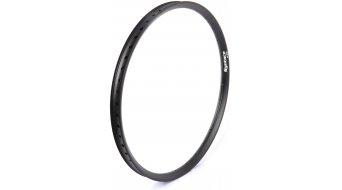 "Syntace W33i Aluminium Disc 27.5"" Felge black"